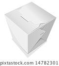 noodle box 14782301