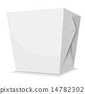 noodle box 14782302