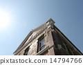 오래된 건물 14794766