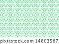 패턴, 텍스처, 레이스 14803567