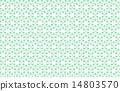 패턴, 레이스, 배경 14803570