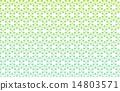 패턴, 텍스처, 레이스 14803571