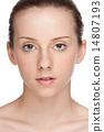 skin, perfect, woman 14807193