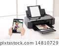 태블릿, 태블릿 PC, 태블릿 피씨 14810729