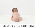 幼兒 返回 後背 14813464