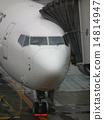 羽田机场第一客运码头 14814947