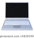 laptop 14826599