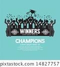 soccer, champions, football 14827757