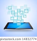 internet, concept, security 14832774