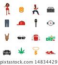 rap, icons, music 14834429