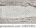 เก่า,เก่าแก่,แก่ 14835901