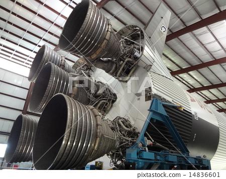 engine 14836601