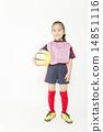 ฟุตบอลหญิง 14851116