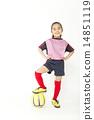 ฟุตบอลหญิง 14851119