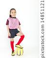 ฟุตบอลหญิง 14851121