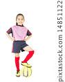 ฟุตบอลหญิง 14851122