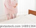 nursing, women, woman 14891364