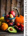 wooden,vegetable,rustic 14906282