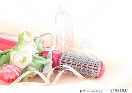 Electrical hair dryer 14911984