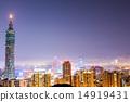 建築 建築群 中華台北 14919431