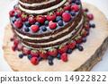 ขนมหวาน,ผลไม้,หวาน 14922822
