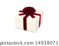 禮物盒 14938071
