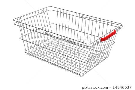 Shopping basket 14946037