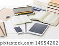 學習 平板電腦 智能手機 14954202