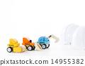 建築機械 重型機械 建造 14955382