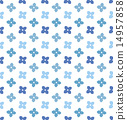 vector, vectors, floral 14957858
