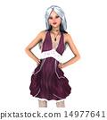 dress, up, dressup 14977641