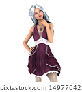 dress, up, dressup 14977642