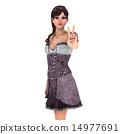 dress, up, dressup 14977691