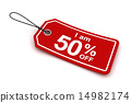 sale, off, percent 14982174