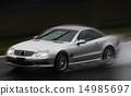 vehicle, panning, automobile 14985697