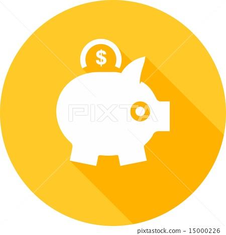 Savings 15000226