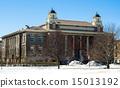 college, university, colleges 15013192
