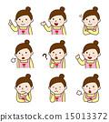 gesture, gestures, gesturing 15013372