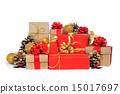 christmas gifts 15017697