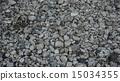 砾石,石头 15034355