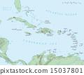 lesser, antilles, caribbean 15037801