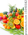 食品 水果 原料 15040382