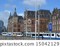 station, building, train 15042129