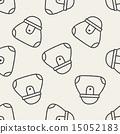 doodle wallet 15052183