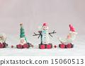 ซานต้า,คริสต์มาส,ของเล่น 15060513