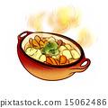 pan, pot, saucepan 15062486