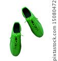 Football boots 15080472