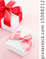 gift, gifts, present 15088212