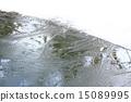 แสงน้ำแข็ง 15089995
