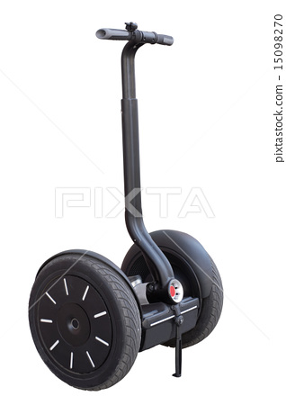 alternative transport 15098270